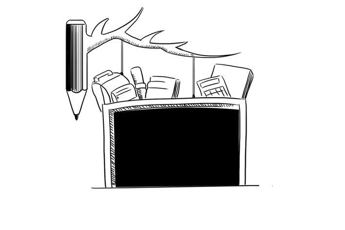 黄海 1981年秋到深圳特区工作。毕业于上海港湾学校、上海海运学院,中国诗歌学会会员、省作协会员、市作协理事。出版诗集《树叶的舞蹈》《黄海诗选》《律诗与新诗合集》《送你上帝的粮食》、散文集《抒情者的抒情》《童年忆趣》等。主编出版招商局蛇口工业区青年诗选《窗口上的鸽子》,组织出版《深圳市散文诗选》。