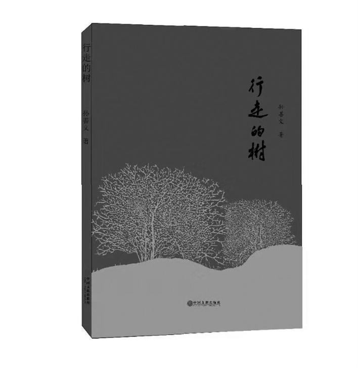 及物的散文诗写作 ,快乐大本营2012825