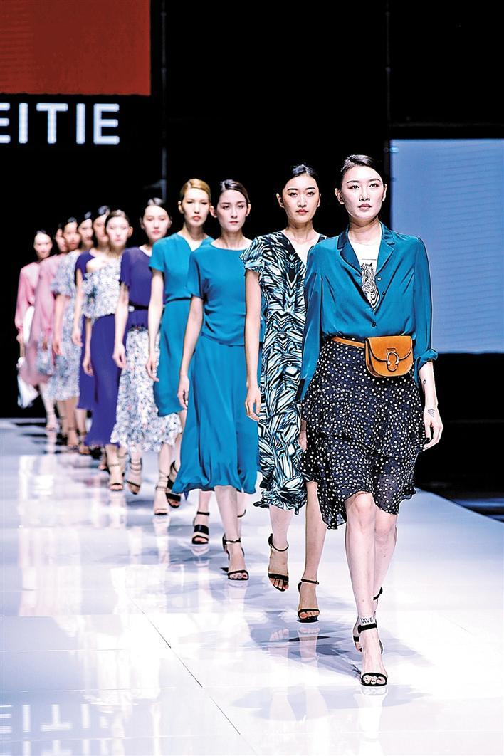http://vribl.com/shishangquan/750804.html