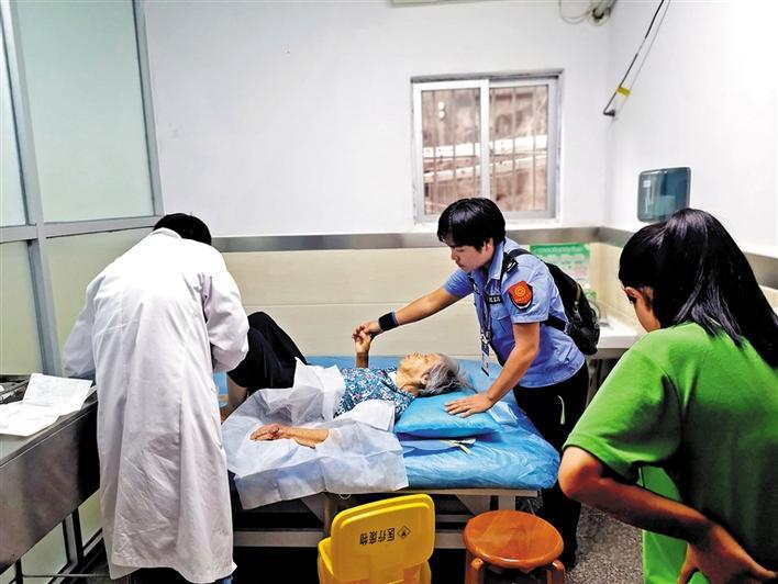 http://www.7loves.org/jiankang/1183084.html