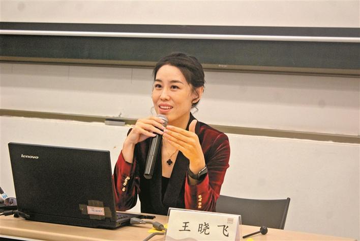 http://www.weixinrensheng.com/yangshengtang/1101106.html