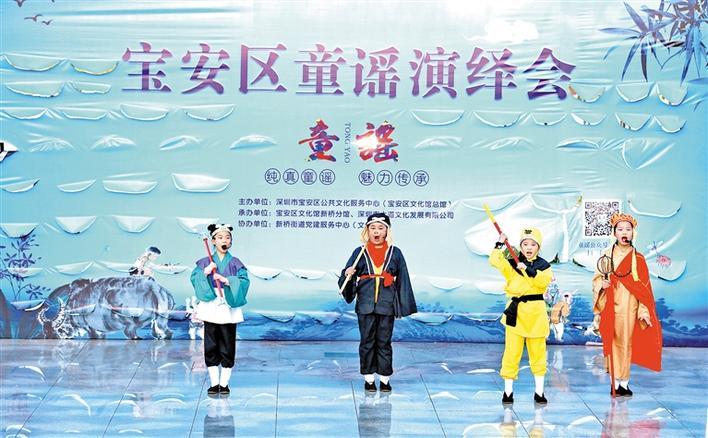 http://www.fanchuhou.com/keji/1377999.html