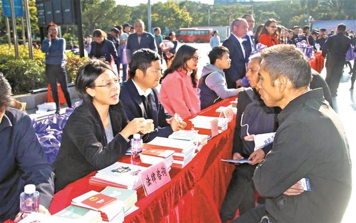 http://www.fanchuhou.com/shehui/1378011.html