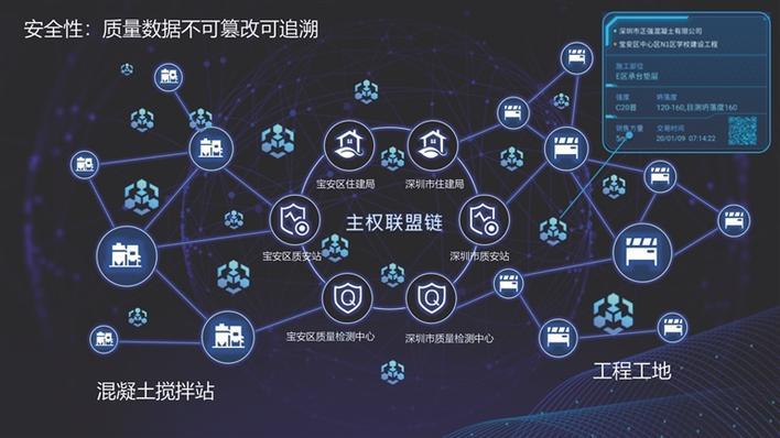 http://www.reviewcode.cn/yunjisuan/131097.html