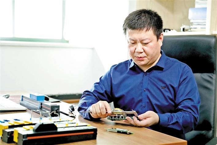 http://www.reviewcode.cn/youxikaifa/158542.html