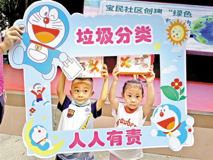 http://www.hjw123.com/meilizhongguo/123592.html