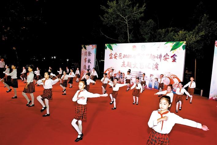 http://www.fanchuhou.com/jiankang/2827727.html