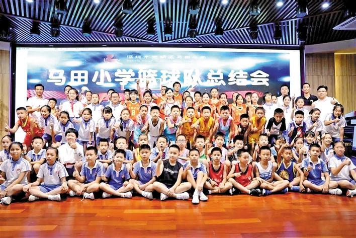 http://www.weixinrensheng.com/jiaoyu/2398255.html