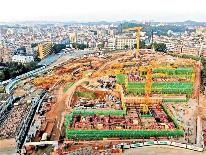 http://www.weixinrensheng.com/jiaoyu/2577479.html