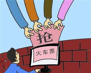 在北京离职后社保怎么自己交?   知乎